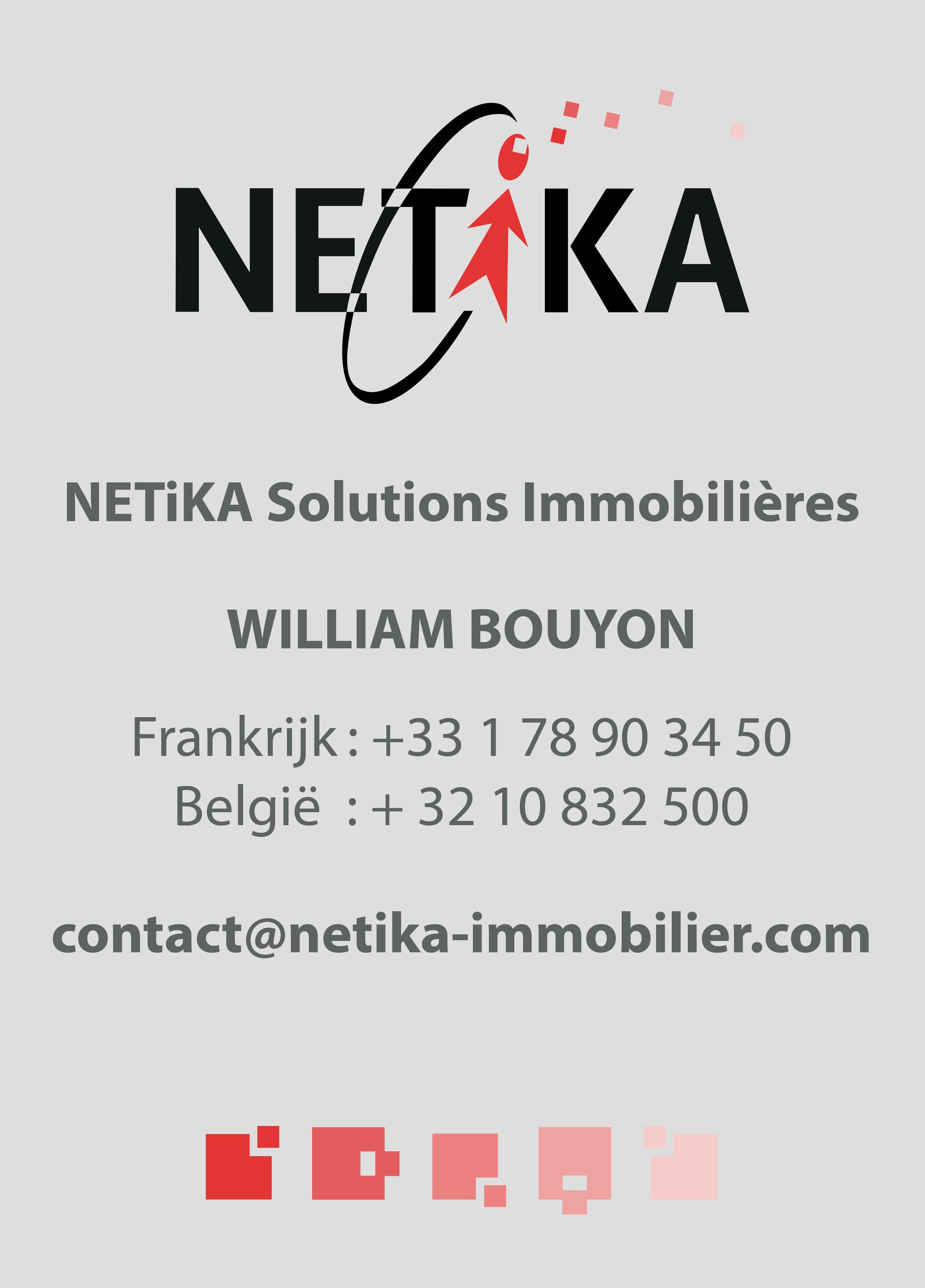 contact-netika